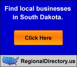 South Dakota Directory