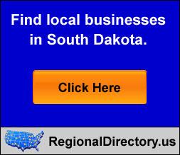 South Dakota Directory